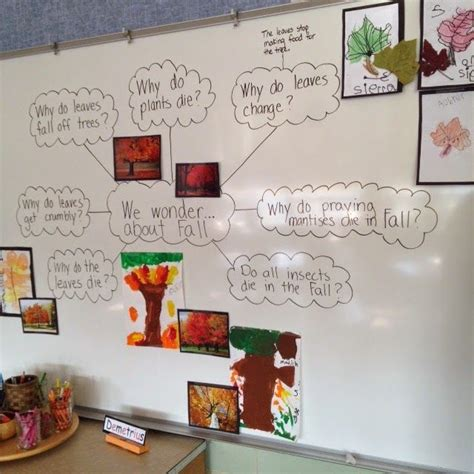 Letter Inquiry Kindergarten 25 Best Ideas About Kindergarten Inquiry On Science Inquiry Reggio And What Is