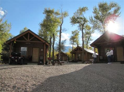 Marysvale Utah Cabins by River Rafting Picture Of Connie Greg S Pine Creek