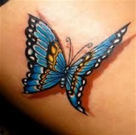 1000 images about tatuajes 3d on pinterest 3d ankle