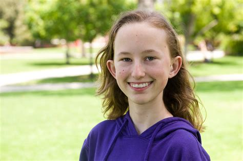 13 year old claire lewis 13 year old graduates palomar college the