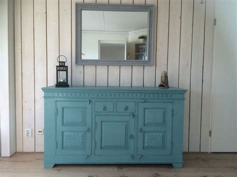 chalk paint zwolle 32 best vintage paint images on paint