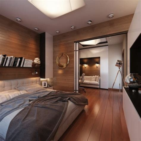 Bedroom Decorating Ideas Travel Travel Themed Bedroom Home Design Garden Architecture