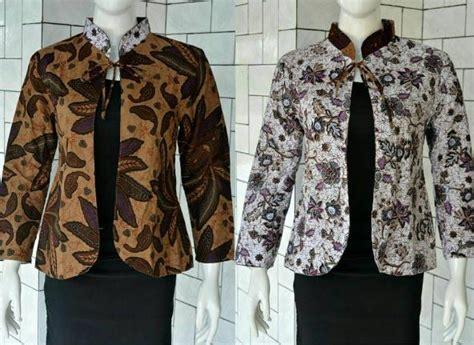 Batik Anak Dress Gentong 100 gambar baju batik brokat dengan sarimbit gamis adelia