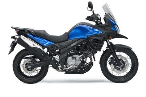Suzuki Xt Suzuki Dl650 Al5 Xt