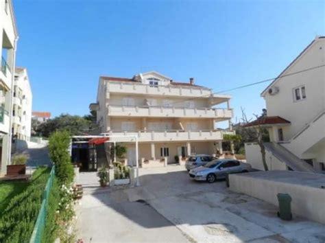 appartamento a novalja appartamenti katarina pag novalja croazia