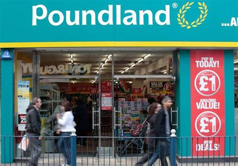 revealed the secrets of pound shop tycoon steve smith