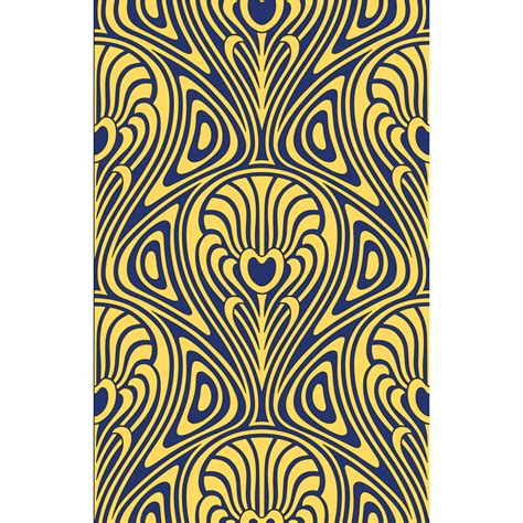 pattern art pictures art nouveau repeating pattern rhino community