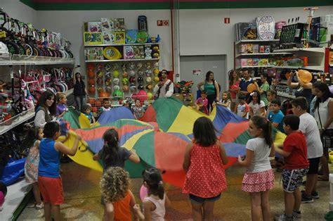 imagenes de fiestas infantiles sencillas 10 juegos divertidos para fiestas infantiles percentil