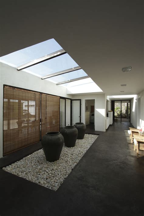 Skylight Interior by Skylights For Brightly Lit Interiors