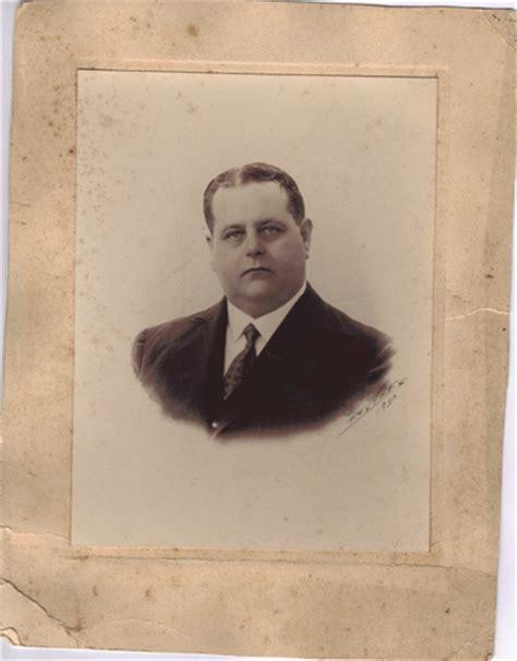 carlos rincn gallardo carlos rincon gallardo y haghenbeck b c 1939 genealogy
