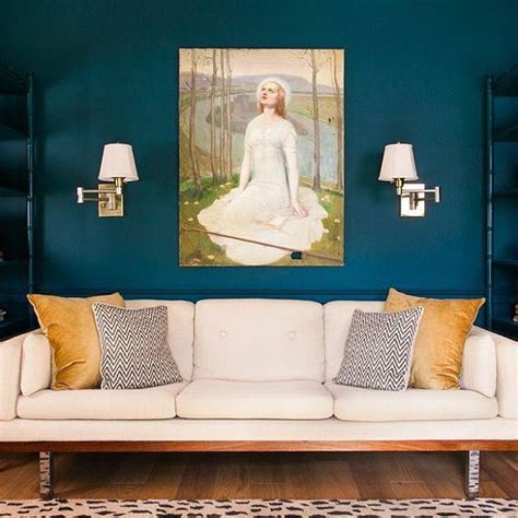 best benjamin moore colors for living room facemasre com 119 best images about cozy living rooms on pinterest
