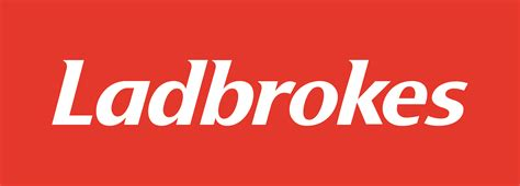 Ladbrokes Gift Card Uk - ladbrokes facewatch