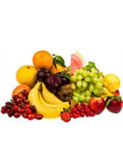 Bibit Semangka Kulit Kuning kandungan buah dan sayur berdasarkan warna jalur ilmu