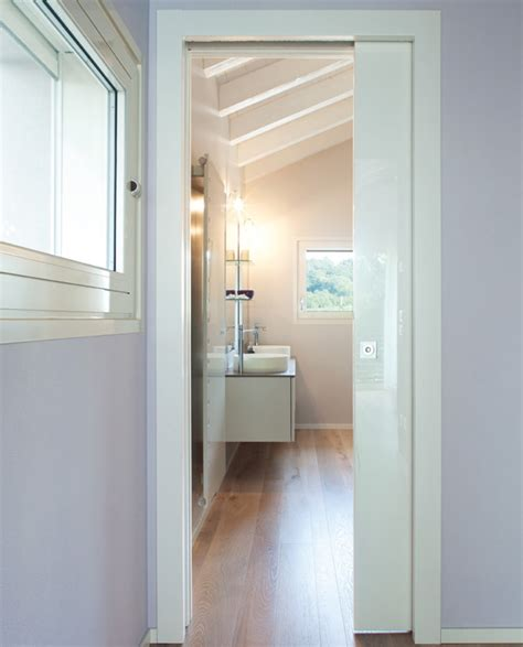 porte bagno porte per bagno tutte le immagini per la progettazione