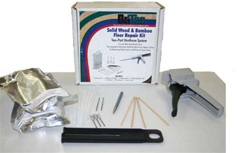 Wood Floor Repair Kit Jonahkirbygreenweb