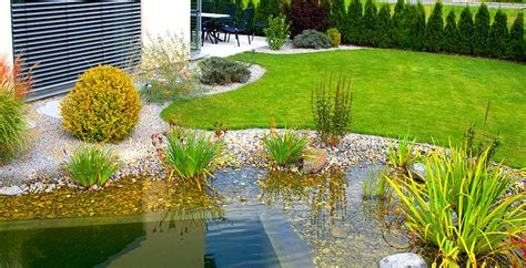 kiermeier garten gartenbau und landschaftsbau idealgarten kirmeier f 252 r