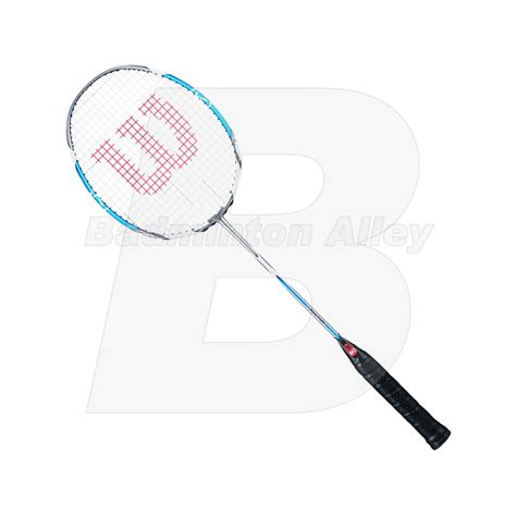 Raket Set Abolish 140 Set wilson kfactor kpro badminton racket