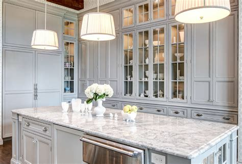 white overhead kitchen cabinets with frosted glass door installing glass in cabinet doors cabinets antique oak