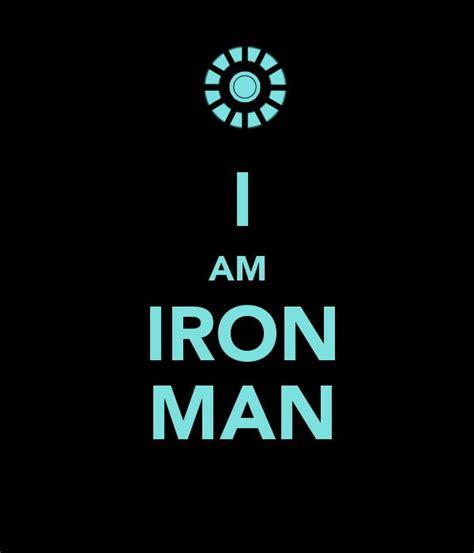 iron man i am iron man 1 marvel cinematic universe reading order i am iron man superheroes