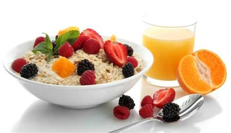 alimenti non contengono fibre gli alimenti ricchi di fibre