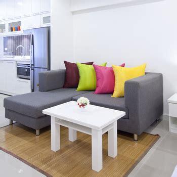 comprar piso en vallecas pisos y casas en alquiler de inmobiliaria vallecas