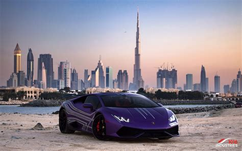 lamborghini purple 2017 photoshoot matte purple lamborghini hurac 225 n from dubai