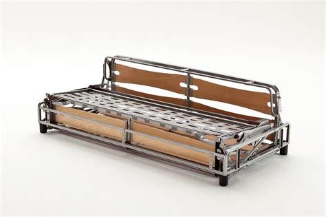 meccanismi per divano letto meccanismi per divano letto lolet