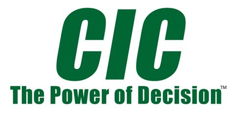 cic  pleased  announce   integration