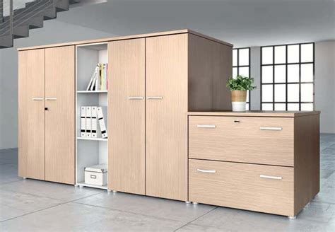 steelcase cabinets for sale file cabinets extraordinary file for sale 2