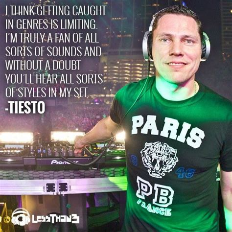 testo best song 38 best images about edm song lyrics dj quotes on