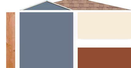 decent home exterior design 2015 exterior paint color decent home exterior design 2015 exterior paint color