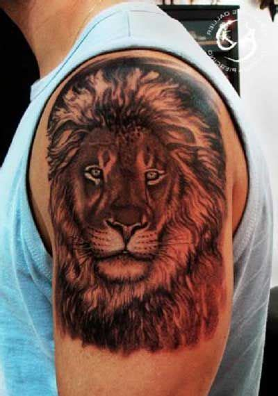 industry tattoo designs are popular in the
