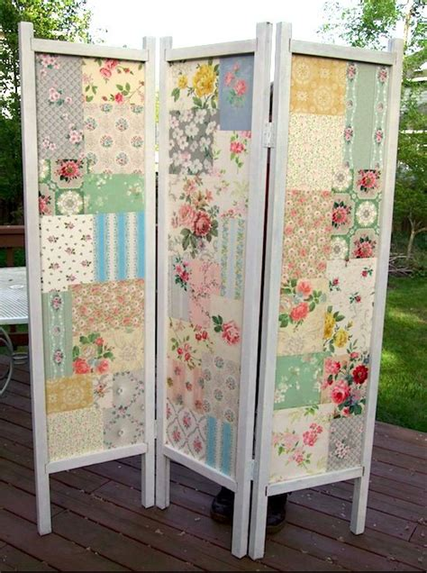 room divider folding screen woodworking projects plans