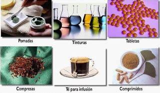 Colorantes Naturales Usados En Alimentos L L L L L L