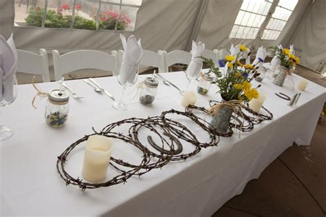 western table setting www imgkid com the image kid has it