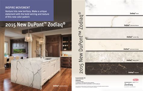 corian zodiaq colors 6 new dupont zodiaq 169 colors kitchen associates