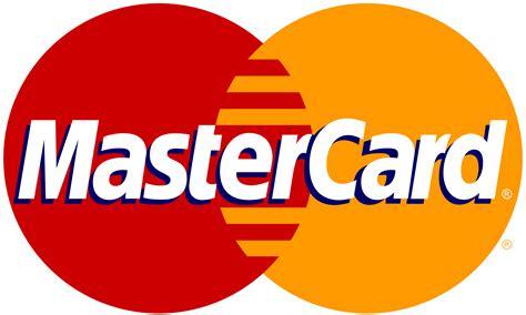 kreditkarte zahlen kreditkarte