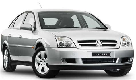 holden vectra 2002 holden vectra reviews productreview au