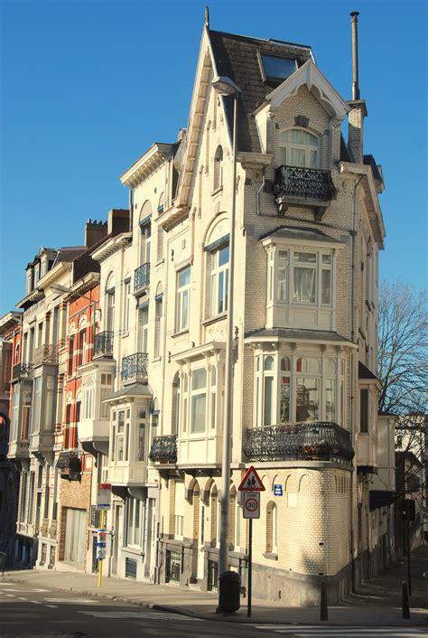 best house artists art nouveau house brusselscity net brusselscity net