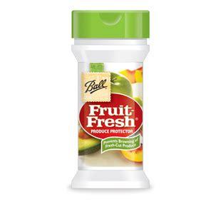fruit o fresh gooey somethings october 2011