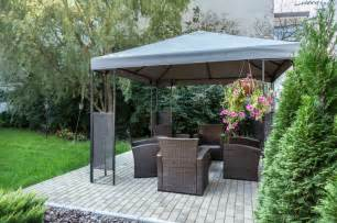 Backyard Metal Gazebos by 110 Gazebo Designs Amp Ideas Wood Vinyl Octagon