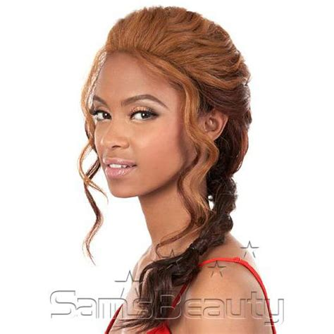 stiff weave solutions french braid lace front wigs stores selling wigs