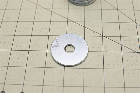 pattern weights washers diy resin washer pattern weights peek a boo pages