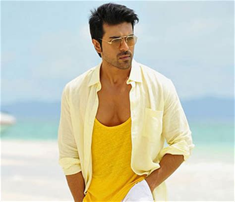 actor ram charan height ram charan actor age height weight affairs