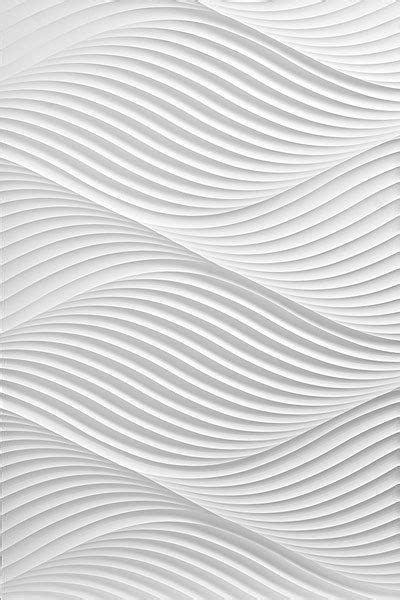 texture pattern wave 452 best images about carved lettering on pinterest