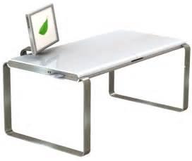 minimalist computer desk 11 modern minimalist computer desks
