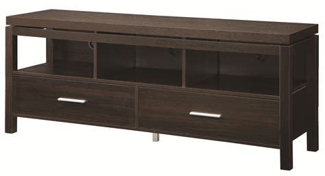 Floating Console With Drawer floating top tv console with 3 drawers and 2 drawers