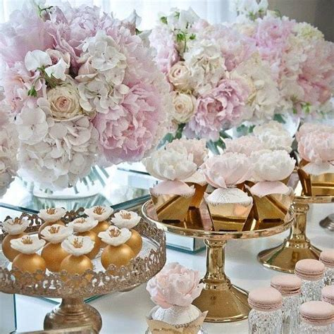 quinceanera themes for spring 155 best images about quinceanera decorations on pinterest