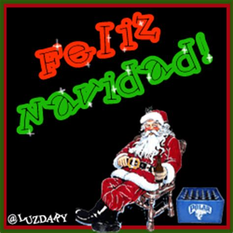 imagenes animadas de navidad para pin bbm imagenes de navidad para el pin imagenesbellas