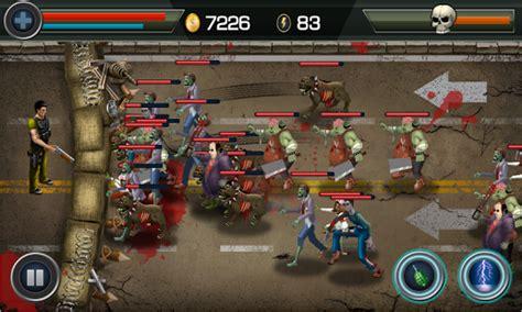 download mod game zombie defense zombie defense no survivors 187 android games 365 free